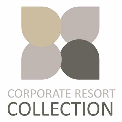 Insel mieten Corporate Resort