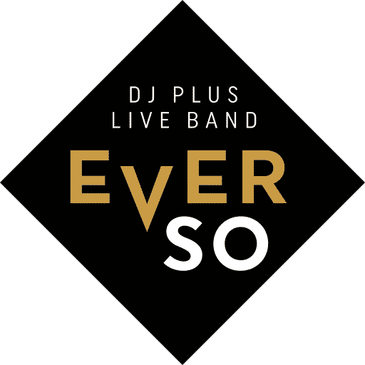 EVER'SO Logo
