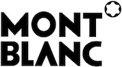 Partyband Referenz Mont Blanc